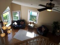 Looking for a roommate in their 20's or early 30's
