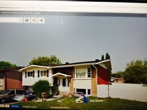Very nice Bungalow in DDO West Island Greater Montréal image 2