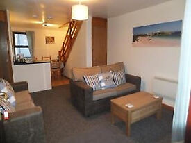 LOVELY 3 BED HOUSE NEAR PERRANPORTH