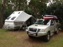 A'van Aliner 2B - Excellent Condition $18900 ONO Runaway Bay Gold Coast North Preview