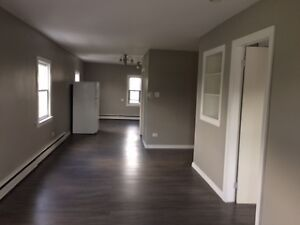 1 bedrrom Apartment for rent - West Side