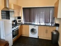 newly completed rooms, ormskirk town centre, L39 3BW, fully furn with utility bills - must view