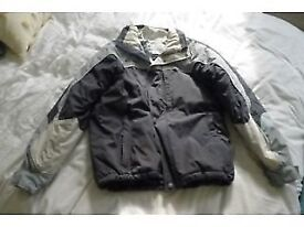 Mens Ski Jacket ,Columbia Vertex, fits 38-40 Excellent condition