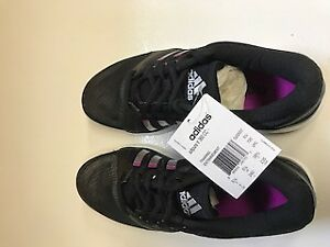 Women's Adidas Adipure CC Training Shoes Size 7