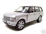 1:18 Diecast Cars Welly