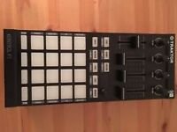 Traktor F1 & X1 MK1 with Stands and Cases. for sale  Shepherds Bush, London