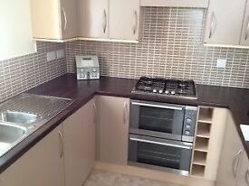 2 Bedroom Apartment on Croft House Way, Bolsover, S44 with HomeGroup RSL