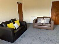 4 bedroom flat in Roslin Street, , Aberdeen, AB24 5NX