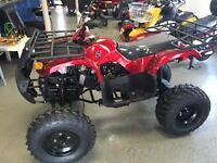 Childs Toy 150cc ATV IN THE BOX SALE