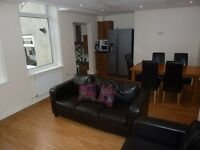 DOUBLE ROOM AVAILABLE IMMEDIATELY IN HEATON NE6 FOR JUST £300pcm!