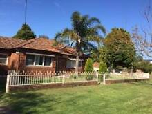 Furnished house.1 person/room +bills included for only $185/week Beverley Park Kogarah Area Preview