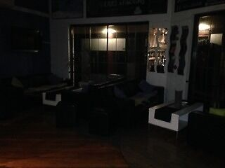 Cocktail bar for sale.. Ettalong Beach Gosford Area Preview