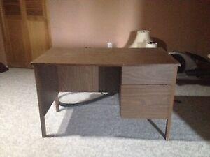 Desk - Make me an offer!!