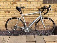 Specialized Allez Sport Triple Road Bike