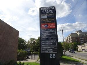 Office Space for Lease London Ontario London Ontario image 4