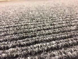 Entrance mat - very heavy duty (contract quality) 1m by 85cm wide