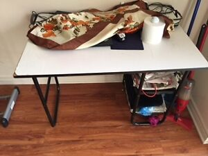 3 bikes +Queen Sofa Bed-Pick up only London Ontario image 7