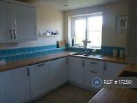 2 bedroom flat in West Farm Avenue, Longbenton, NE12 (2 bed)