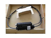 bmw e70 x5 handbrake module for sale or fitted call parts
