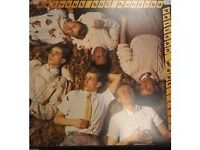 """Haircut One Hundred – Pelican West 9"""" VINYL"""