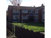 council/housing assn exchange