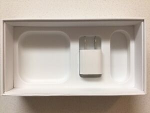 Apple Wall USB Adaptor