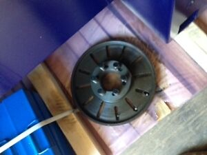 1440 New Metal Lathe/With Removable Gap Peterborough Peterborough Area image 7