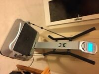 Hypervibe Wholebody Vibration Plate