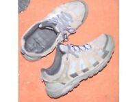 Trainers UK size 11
