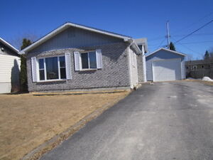 Northern Retreat home- great house at a great price $67,000