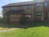 3 Bedroom house to rent Broxburn
