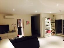 Looking for a girl to share city apartment :) West Melbourne Melbourne City Preview