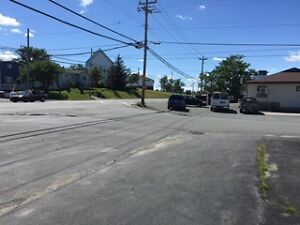 Commercial Property for Sale in Conception Bay South St. John's Newfoundland image 4