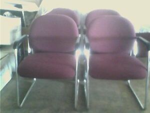 Office chairs for sale Windsor Region Ontario image 1