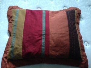 Comforter/Sham Bedding Set Regina Regina Area image 1