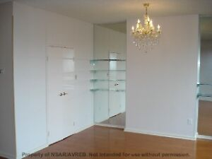 SPACIOUS TWO BEDROOM CONDO TWO BATH AUGUST 01
