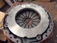 Isuzu NPS series clutch kit 4.6 ltr  2000 onwards no bearing new Rosewood Ipswich City Preview