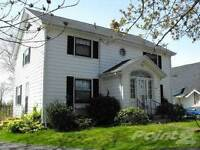 Homes for Sale in Mount Stewart, Prince Edward Island $169,000