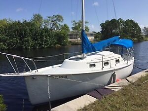 SWAP Florida Gulf Access Sailboat Lot 4 Home in NS, NB, NL, PEI