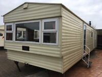 Double glazed and central heated caravan for sale. Choose from 16 holiday park. Skegness/Ingoldmells