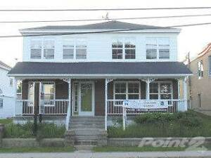 Homes for Sale in Bouctouche, New Brunswick $79,900