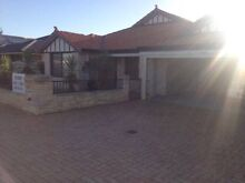 House For Rent Pearsall Wanneroo Area Preview