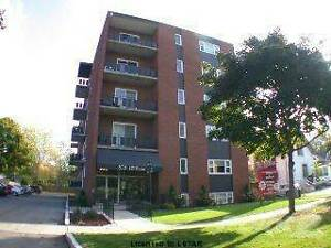 Condos for Sale in Downtown London, London, Ontario $162,900