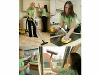 Cleaning Services,8£,We Scrub,Clean,Tidy,Dust,Iron,Domestic Cleaner,Deep,End of Tenancy Cleaning,8£