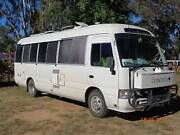 campervans & motorhomes Midway Point Sorell Area Preview