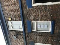 2 Bed Property - Garston (James Street) - Immediately Available - Deposit Required