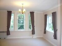 1 Bedroom apartment/Retirement flat, for rent in Fareham.