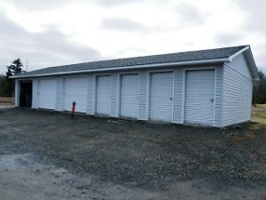 Cheapest in town Storage Units