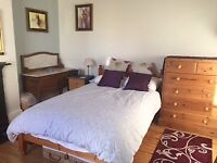 Double room to rent in Bishopston