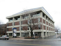 For Lease - 132 Second St E, Suites 105,302, 303, 401, 403, 405.